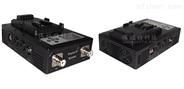 單兵式FDD無線高速雙向數據傳輸系統
