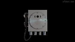 NEP-6022IP内部通信对讲终端ip可视防爆对讲售后保证