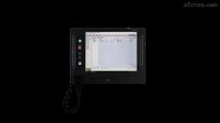 NAS-8500PIC网络管理主机_世邦IP广播服务器
