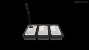 IP網絡話筒排行_世邦IP廣播控制臺