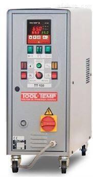 TOOL-TEMP 模温机TT 1368技术参数