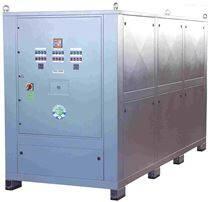 TOOL-TEMP 冷水机TT-29000 WK货期短