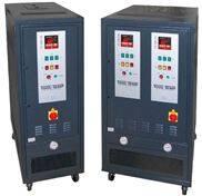 TOOL-TEMP温控器TT-1398技术参数说明