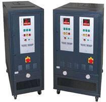 TOOL-TEMP 模溫機MP-988溫度控制單元