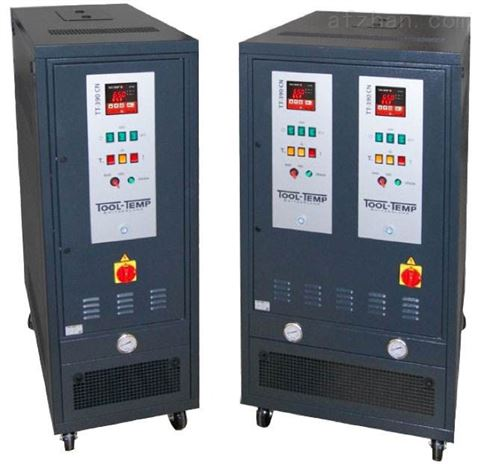 TOOL-TEMP 模温机TT 1500技术参数