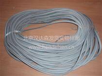 PFLITSCH電纜線槽30 x 30 PIK K 30/ 30