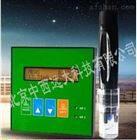 M19077在线二氧化氯检测仪SH500-ZXEYHL-1 /M19077