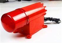 BC-8A电子电笛|报警器|蜂鸣器BC-8F厂家