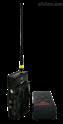 超低延时广电直播cofdm无线视频图传设备