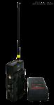 VFD-6006GDK低延时广电直播cofdm应急无线通信视频图传