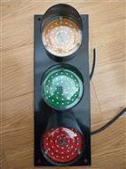 AL-HCX-150滑触线指示灯