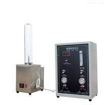 氧数显式指数测定仪JF-3
