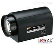 H21Z1016PDC-MP Computar电动预置位镜头