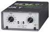 捷克KV2單通道DI盒、無源DI盒、信號發生器