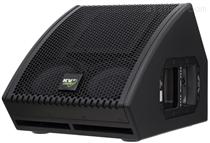 捷克KV2 ESM系列舞台返送扬声器系统