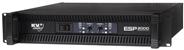 捷克KV2ESP系列高清功率放大器
