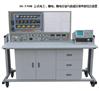 立式电工模电数电实验与技能实训考核装置