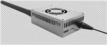 COFDM微型发射机无人机图传