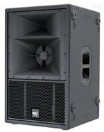 捷克KV2  ES系列主动式扬声器系统