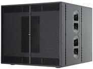 捷克KV2 VHD系列大型點聲源揚聲器系統