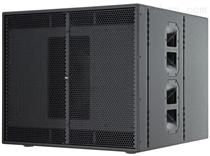 捷克KV2 VHD系列大型点声源扬声器系统