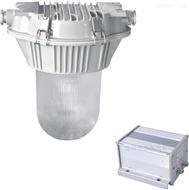 JRDGC427防眩泛光灯/三防固定照明灯