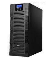 金武士 ST10KS 10KVA/8KW在线式UPS电源
