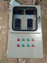 BXQ系列防爆显示器箱裕泰定制