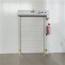 冷库用什么门可以保温