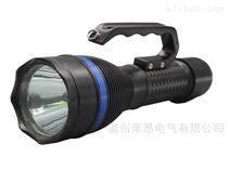 BHL7103手提式防爆照明灯_便携式探照灯