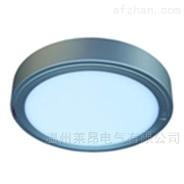 海洋王NFC9188-IIILED吸顶灯