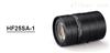 HF25SA-1原裝富士能500萬2/3英寸25mm工業鏡頭