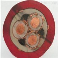 MYPTJ6/10KV煤矿用高压橡套软电缆