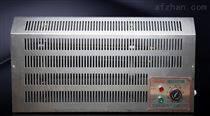 温控加热器的使用和用途
