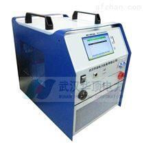 内蒙古蓄电池智能充电放电一体机测试仪厂商