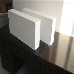 防水匀质板生产直销
