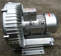 2200W 高壓漩渦風機