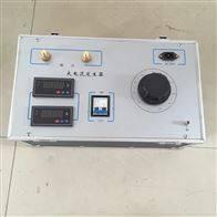 JY系列-500A大电流发生器