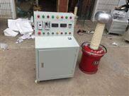 久益交聯電纜工頻耐壓試驗裝置