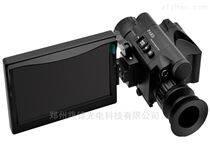 PARD普雷德40SL/54SL测距版红外热瞄