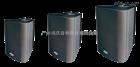 WL-311智能广播壁挂音箱安装便利