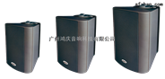 WL-311智能廣播壁掛音箱生產企業
