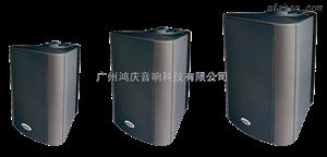 WL-311智能广播壁挂音箱生产企业