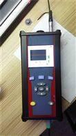 多功能局部放电测试仪