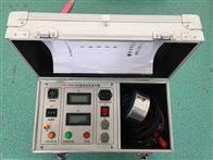 直流高压发生器装置标配