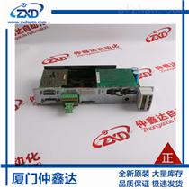 PLC模塊 KJ3204X1-BA1