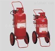 消防器材手提式干粉滅火器