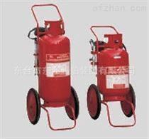 消防器材手提式干粉灭火器