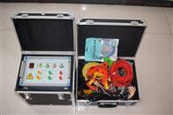 变压器绕组综合变形测试仪出厂