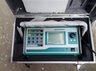 久益-800D继电保护测试仪